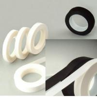 Buy cheap Acetate Cloth Tape from wholesalers