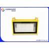 China Luzes de obstrução 100W das luzes de advertência/aviões da torre instantânea do modo wholesale