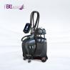 China Cryo fat freezing machine 4 handles Cryolipolysis Body Slimming Equipment wholesale