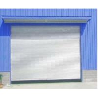 China Garage Door used Prepainted Galvanized Steel Coil and steel strip Commerical Quality 12 MT Max Coil Weight Steel roofing wholesale