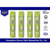 China Household Sundries Cockroach Insecticide Spray Mosquito Repellent Spray wholesale