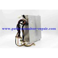China Power Supply Module Medical Equipment Spare Parts For Ge Logiq P5 P6 wholesale