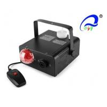 China 400W Mini Stage Effect Fog Fire Machine Stage smoke machine with LED RGBW Light wholesale