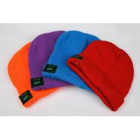 China High Quality Women/Men Winter and Spring Warm Hats Knitted Caps Bluetooth Beanie Hats Bluetooth Cap wholesale