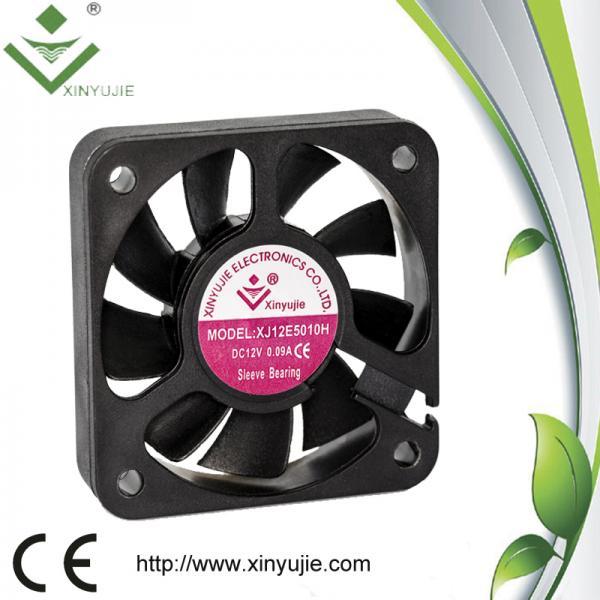 Radiator fan motor images for Small dc fan motor