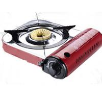 China Happy home portable camping stove outdoors wholesale