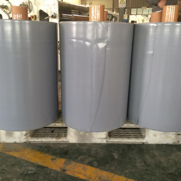 Hdpe Roll Pipe Images