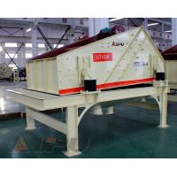 China Dewatering Screen for Vibrating wholesale