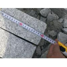 China Professional Custom Granite Stone Tiles For Flooring Paving , Tombstone wholesale