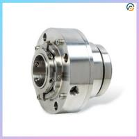 China Silicon Carbide Ekato ESD Mechanical Shaft Seal / Agitator Mechanical Seal on sale
