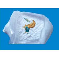 Antimicrobial Powders Fungicide 67-45-8 Prohormone Steroids Furazolidone for Anti - infective drugs