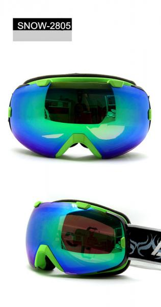 ski goggles discount  ski goggles