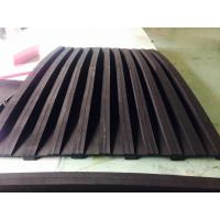 China High density Esd  Eva foam black color customized size factory price on sale