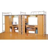 China School Bunk Bed (GT-15) wholesale