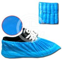 China Cpe shoe cover wholesale