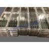 China High Precision Cigarette Machine Knife Bobbin Paper Cutting Blade wholesale