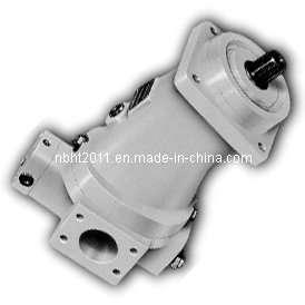 China High Pressure Hydraulic Piston Pump (A7V) wholesale