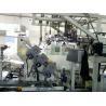 China 利用できる斜めの3つのローラー板放出ライン別の幅/厚さ wholesale