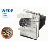 China Automatic Rotor Varnish Impregnation Machine wholesale
