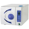 Dental Autoclave WD-23