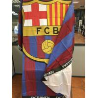 China FCB_Bedding wholesale