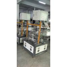 China Servo Rigid Box Forming Machines/ Forming Machine Use For Rigid Box Wrapping wholesale