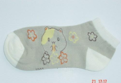 oakley earsocks crosshoakley si tactical touch gloves  children\'s socks