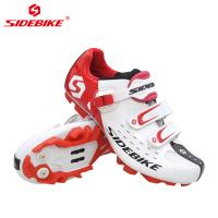 China Waterproof Ladies Cycle Touring Shoes Dirt Resistant Anti Skid High Performance wholesale