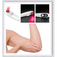 China Handheld Pain Management Low Level Laser Therapy Devices With B Cure Laser wholesale