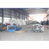 China Custom / OEM Galvanized G90, Galvalume, Steel Buildings Kits for Metal Building wholesale