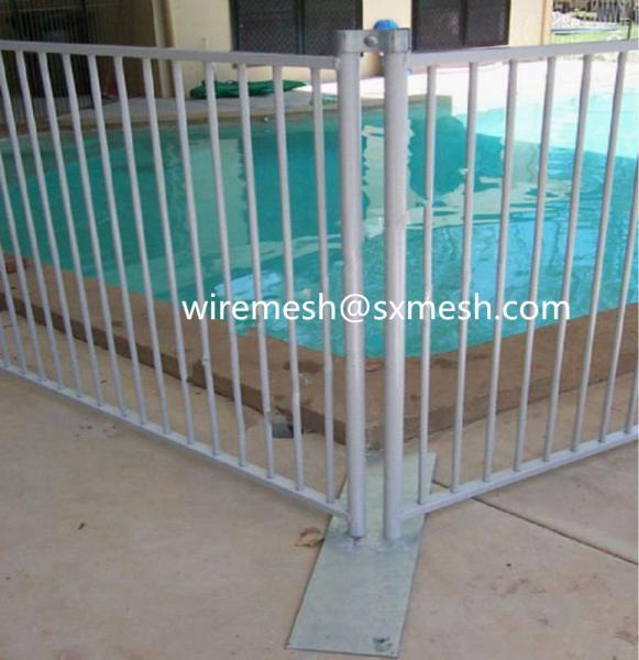 Wood Fence Bracket Images
