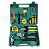 China 16PCS Hardware Tools Set Household Tools wholesale