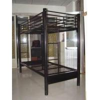 China Iron Metal Bunk Beds - TQ-18 wholesale