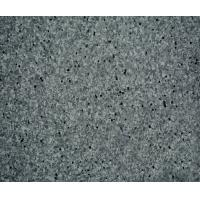 Buy cheap Abrasive Resistant Self - Clean PVC Floor Tiles Used For Clean Room from wholesalers