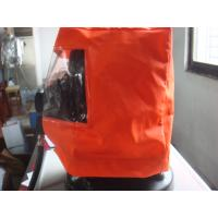 China 21Mpa Working Pressure EEBD 15min Emergency Escape Breathing  Device for Fire Fighting wholesale