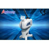 China Powerful Output Energy CO2 Fractional Laser Stretch Mark Removal Machine wholesale