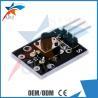 China Capteur micro stable de vibration de module de commutateur de vibration des capteurs SW-18015P wholesale