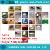 China Luda Free Samples Box Packaging Custom Printed BOPP Tape wholesale