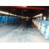 China Стренга стального провода весны сырья ПК стальная поднапряженная конкретная с уменьшением искажения wholesale