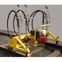 China Internal combustion soft shaft high-frequency tamping machine wholesale