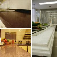 China granite countertops, countertops kitchen,granite countertops cost wholesale