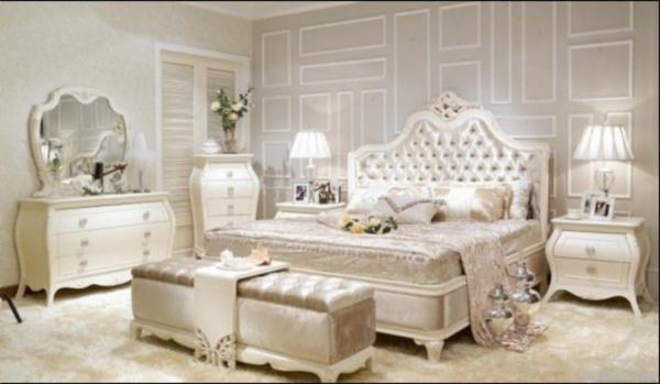 French style bedroom images for French bedroom furniture