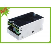 China Low Power Regulated Switching 2A Power Supply For LED Display wholesale