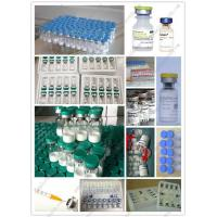China Effective Get Taller Ansomone HGH Human Growth Hormones for Injection 100iu Kit wholesale
