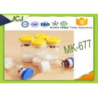 China MK 677 Sarms Mk - 677 Ibutamoren Steroid Muscle Growth CAS 159752-10-0 wholesale