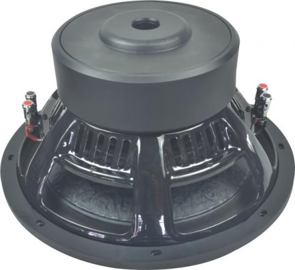 H2W Technologies: Linear Motors - Voice Coils - Motion Control