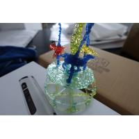 China SLA Tech And High Curing Speed Magic 3D Pen With USB Charger wholesale