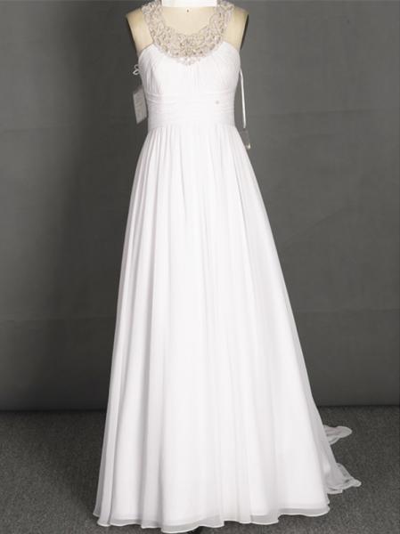 fashion what sort wedding dress should