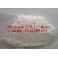 China Pharma Pure Research Chemicals SGT151 / Cumyl - Peglacone CAS 1099-87-2 Cannabis wholesale
