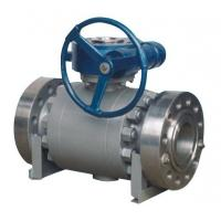 China 1/2 - 2 Class 150 ~ 1500 Forged Steel Cryogenic Gate Valve API 602, BS 5352 wholesale